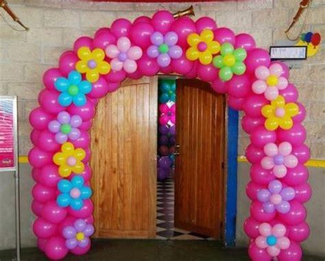 Fiestas y Detalles le muestra algunas ideas para decorar ...