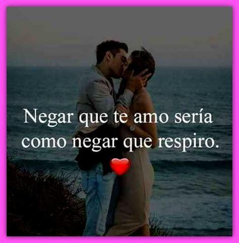 Figuras Romanticas De Amor Para Mi Novio | Tarjetas De ...