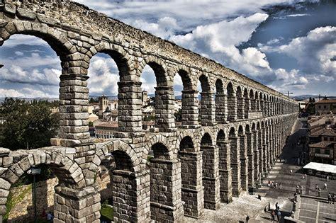 File:Acueducto Romano  Segovia, España .jpg   Wikimedia ...