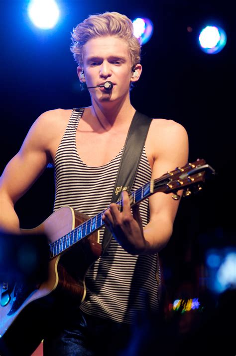 File:Cody Simpson Nevada Wild Fest.jpg   Wikipedia