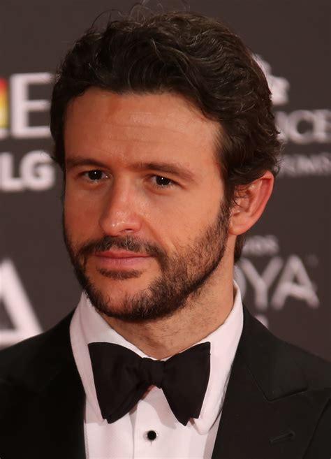 File:Diego Martín at Premios Goya 2017  cropped .jpg ...