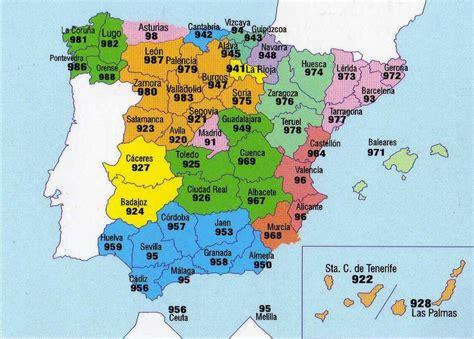 File:España prefijos.jpg   Wikimedia Commons