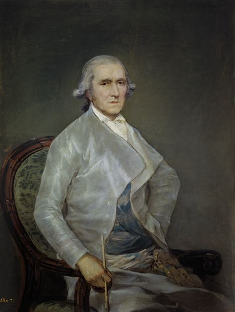 File:Francisco Bayeu, por Goya.jpg   Wikimedia Commons