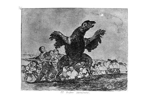 File:Goya Guerra  76 .jpg   Wikimedia Commons
