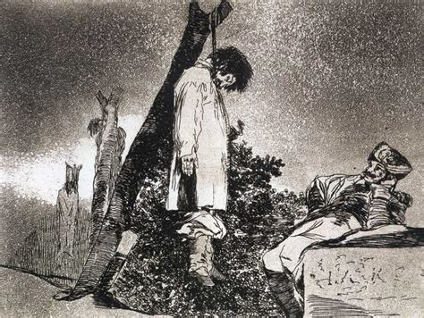 File:Goya War3.jpg   Wikipedia