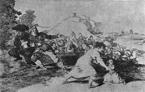 File:Goya Yo lo vi.jpg   Wikimedia Commons