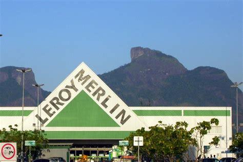 File:Leroy Merlin.jpg   Wikipedia