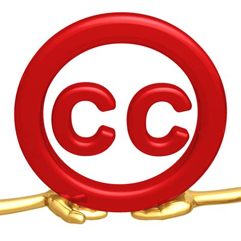 File:LuMaxArt Gold Guys With Creative Commons Symbol02.jpg ...