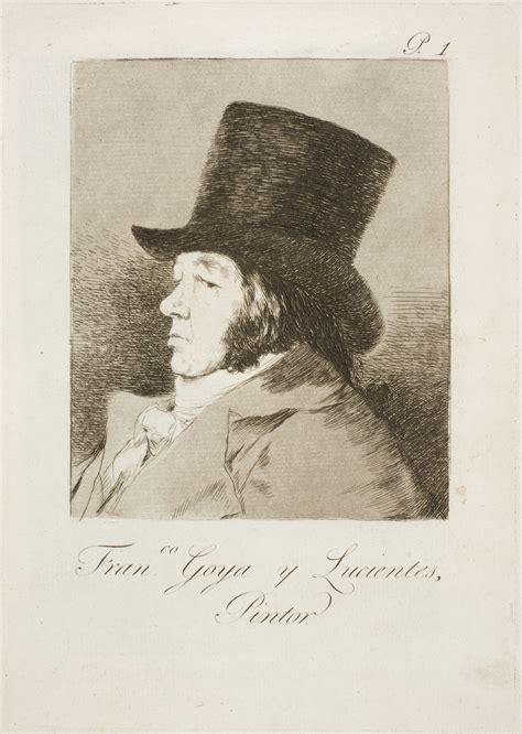 File:Museo del Prado   Goya   Caprichos   No. 01 ...