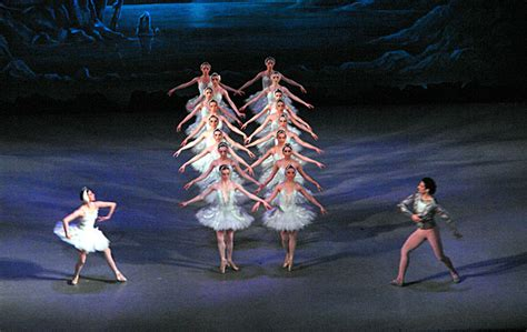 File:Nino Ananiashvili in Swan Lake 1.jpg   Wikipedia