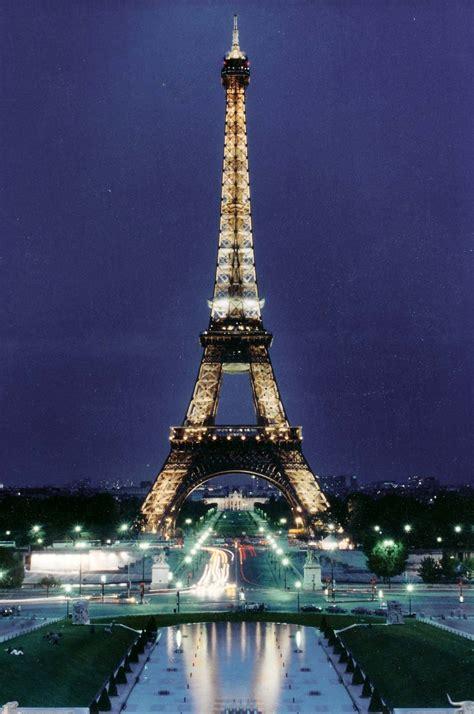File:Paris,France.jpg   Wikipedia