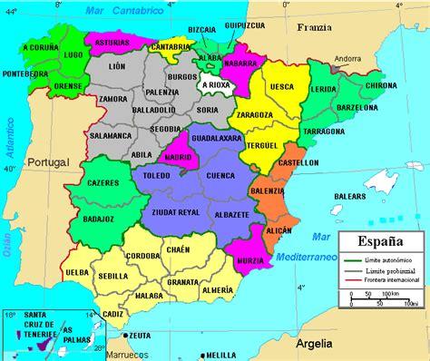File:Probinzias d España.png   Wikimedia Commons