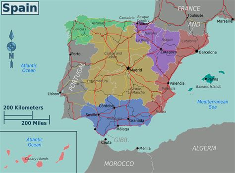 File:Spain map.png   Wikimedia Commons