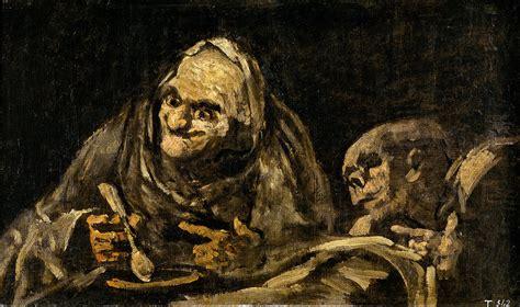 File:Viejos comiendo sopa.jpg   Wikimedia Commons