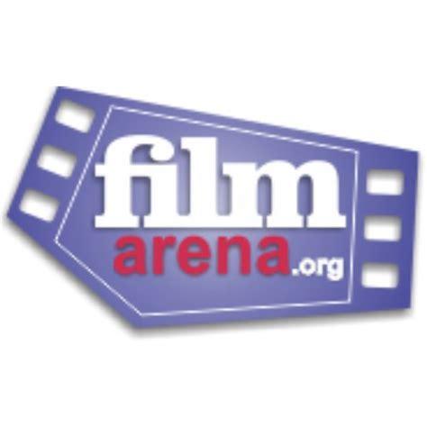 Film Arena  @FilmArenaOrg  | Twitter