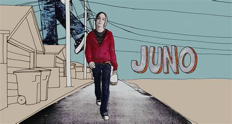 film stills // juno | the girl named Love