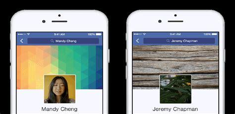 Film zamiast profilowego zdjęcia na Facebooku? To możliwe!
