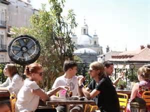 Fin de semana en Madrid   Que hacer en Madrid este fin de ...