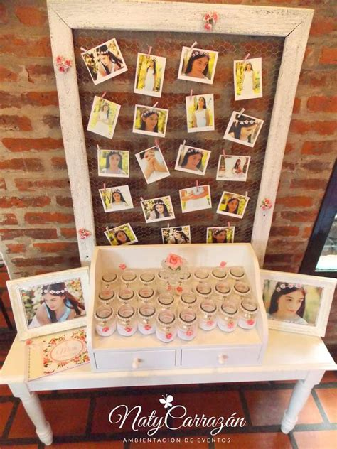 First Communion Birthday Party Ideas | Photo 6 of 21 ...