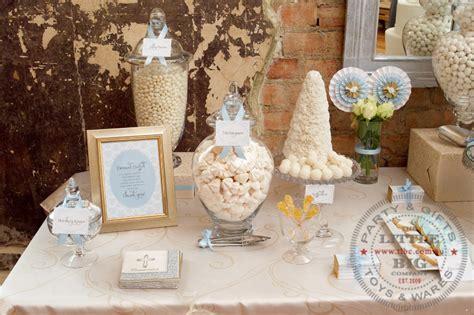 First Communion Decorations, Communion Decoration Ideas