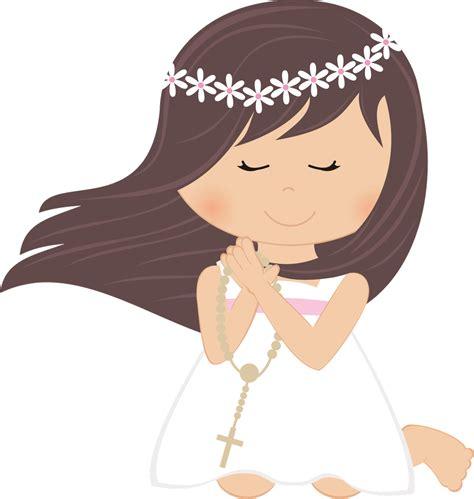first communion minus   Pesquisa Google | Minus ...