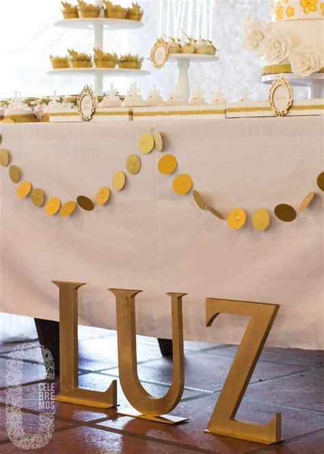 First Communion Party Ideas, Holy Confirmation Cakes