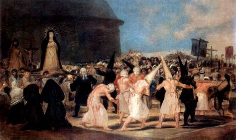 Fitxer:Francisco de Goya y Lucientes 025.jpg   Viquipèdia ...