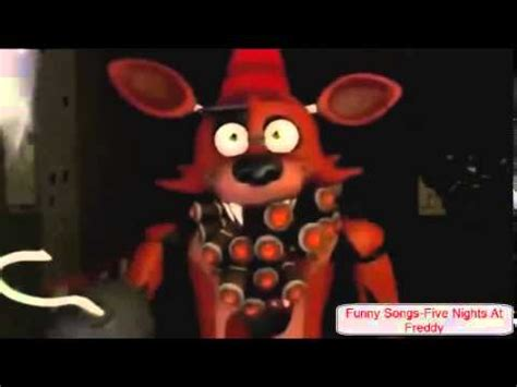 Five Nights At Freddy s3 Song Top 10 fnaf animations FNAF ...