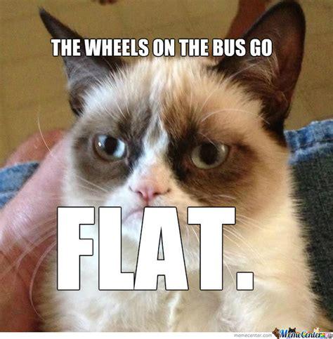FLAT MEMES image memes at relatably.com