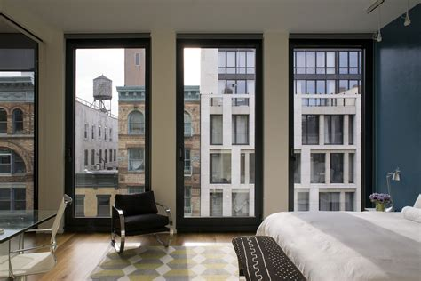 Floor to Ceiling Windows for Modern Home Window ...