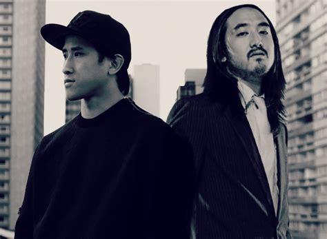 Florian Picasso and Steve Aoki Unleash 3 Unreleased Tracks ...
