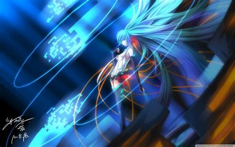 Fondos de Pantalla Anime HD   Imágenes   Taringa!