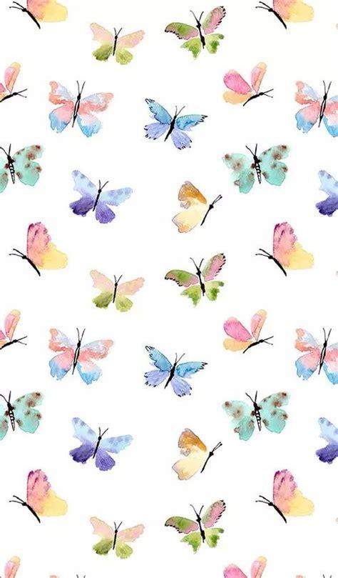 Fondos de pantalla con mariposas animadas en movimiento ...