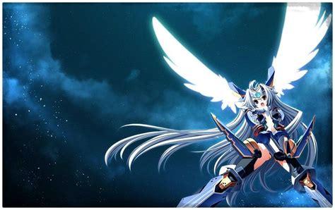 fondos de pantalla de anime para celular Archivos ...