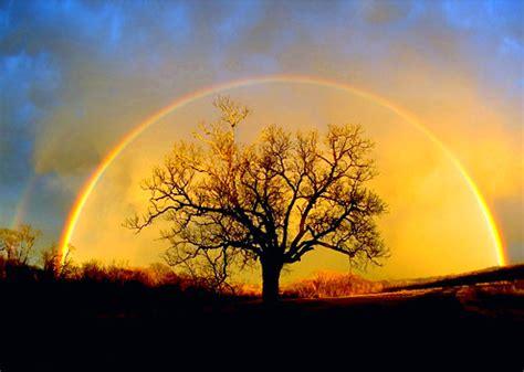Fondos de pantalla de paisajes naturales hermosos – cbyg ...