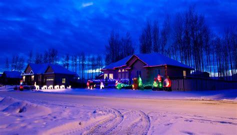 fondos de pantalla navideños con movimiento | Imagenes De ...