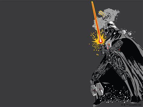 Fondos de Star Wars | Fondos de Pantalla