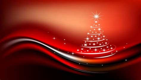 Fondos Navidad descargar | Fondos de Pantalla