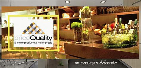 Forlady Valencia Bricoquality   Mucho más que muebles de ...