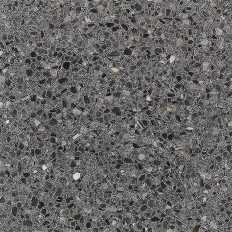 Fossil Terrazzo Stone Tiles – Green Magazine | | Pinterest ...
