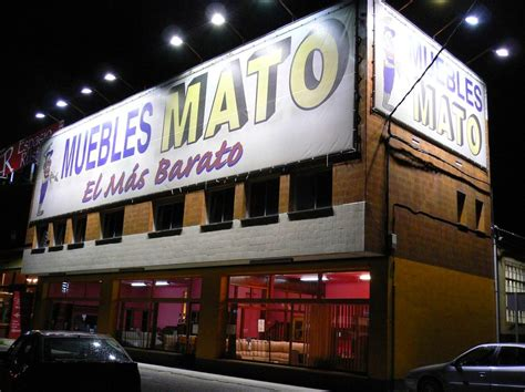 Foto 3 de Muebles en Siero | Muebles Mato