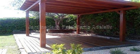 Foto: Instalacion Pergolas Porches y Tarima para Teraza y ...