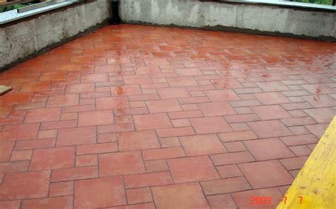 Foto: Pavimento Terrazzo di Puggioni Giovanni #95843 ...