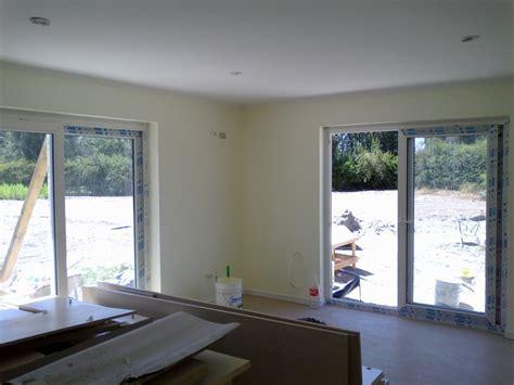 Foto: Pintura Interior Casa Prieto de Casas Sip #21322 ...