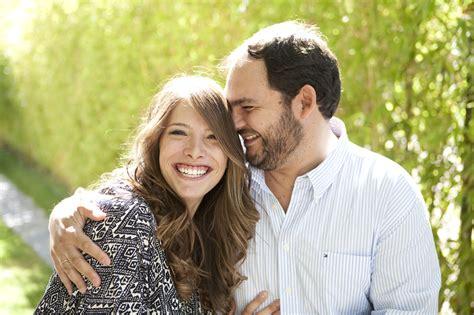 Fotografias Profesionales De Parejas Enamoradas | www ...