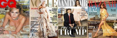 Fotos: Así es el estilo de Melania Trump | Estilo | EL PAÍS