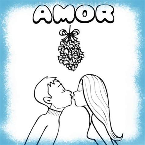 Fotos Bonitas De Amor Para Dibujar | Imagenes de Fondo ...