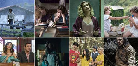 Fotos: ¿Cuántas nominaciones a los Goya tiene cada ...