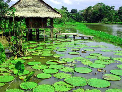 Fotos de 4 paisajes hermosos de colombia para descargar ...