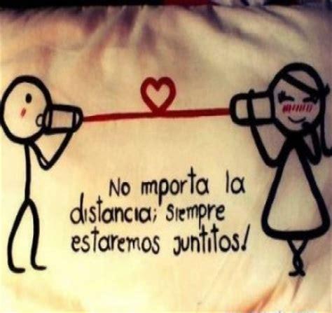 Fotos de Amor Bonitas con Frases que Enloquecen   Imagenes ...